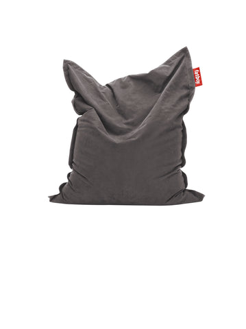 Original Stonewashed Beanbag - Paris-Sete