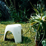Elephant Stool - Paris-Sete  - 3