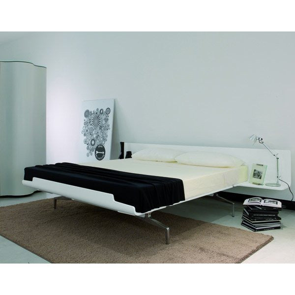 Cama Legnoletto - Paris-Sete