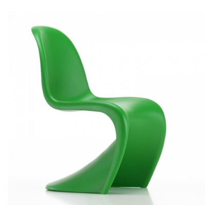Cadeira Panton Summer Green - Paris-Sete