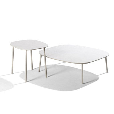 Tosca Low Table - Paris-Sete