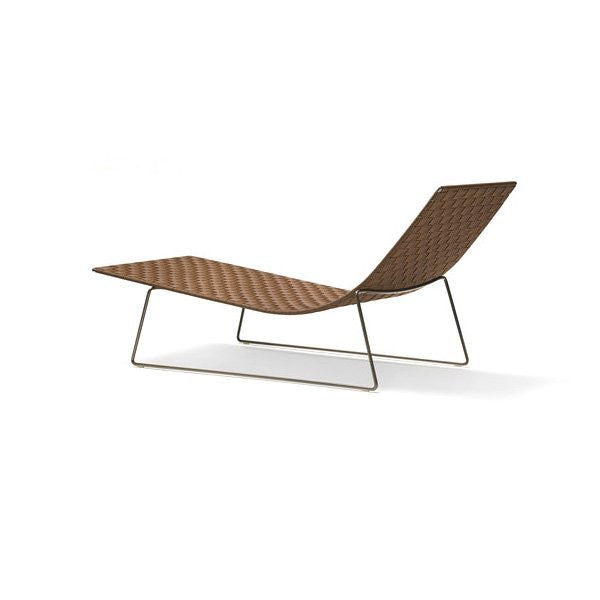 Chaise Trenza - Paris-Sete