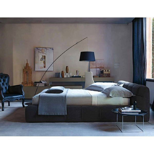 Cama Tufty - Paris-Sete