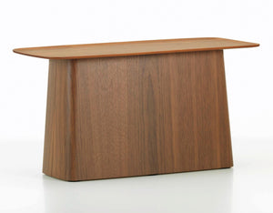 Wood Side Table 20%