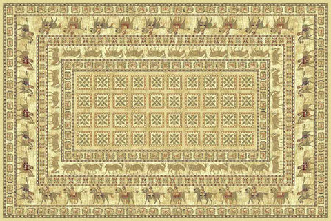 Egyptian Beige