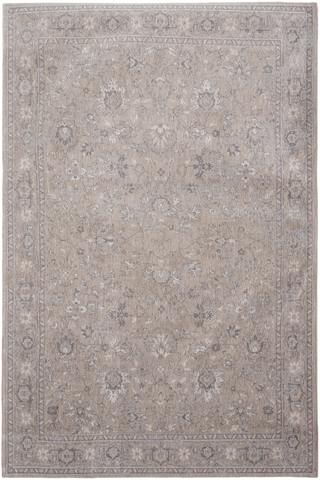 Bobohemian Glastonbury Grey 8908
