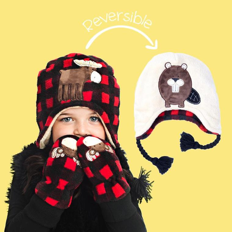 Shop Kids' Winter Hats