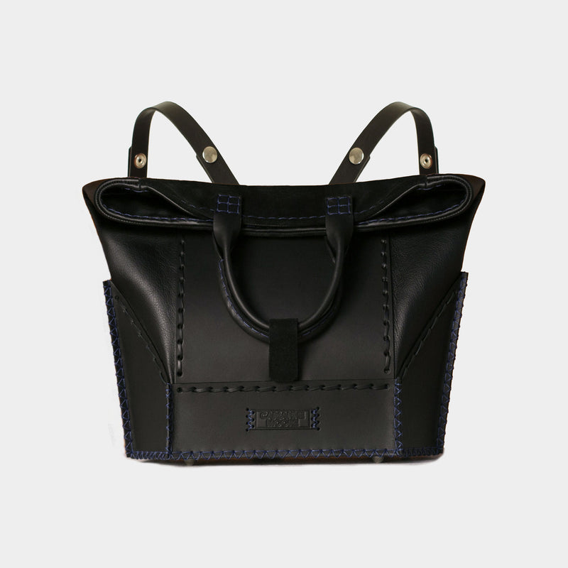 VERSES CONVERTIBLE BAG MEDIUM