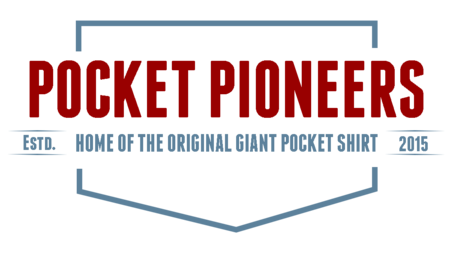 Pocket Pioneers