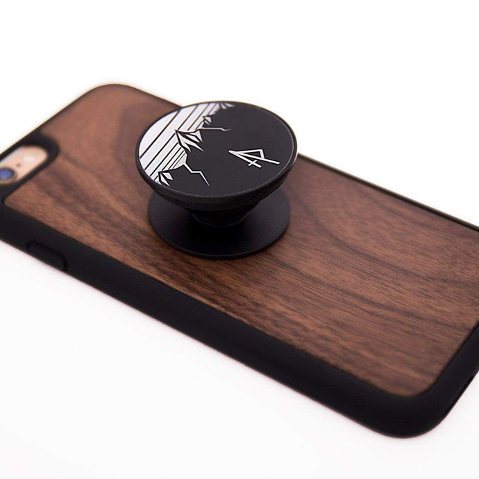 Ridge Phone Grip by Apache Pine