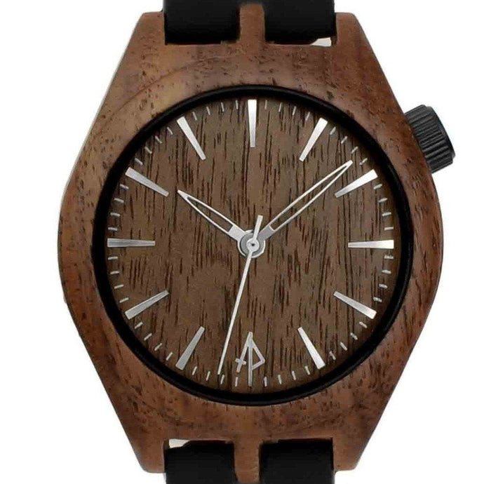 Sqwatch Watch by Apache Pine