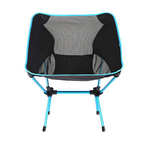 Collapsible Ultralight Camp Chair