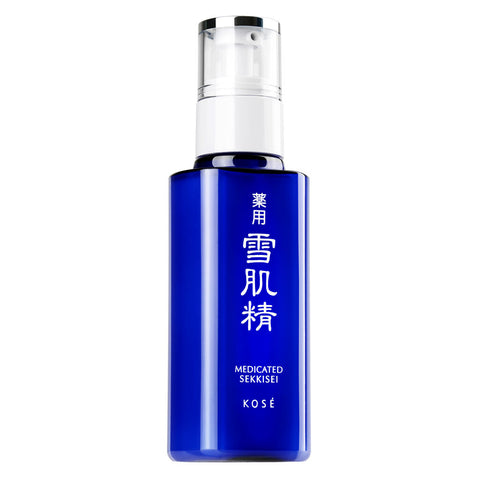 Kose Medicated Sekkisei Emulsion 140ml - Frí_ulein3ŒÁ8 - 1
