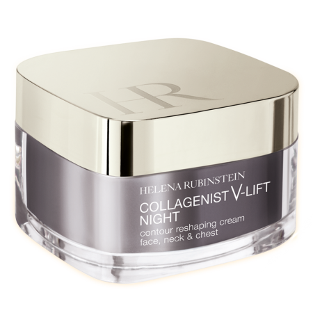 Helena Rubinstein Collagenist V Lift Night Cream 50ml - Frí_ulein3ŒÁ8