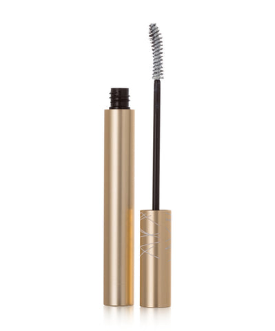 Helena Rubinstein Spider Eyes Mascara Base With Multifiberes - Frí_ulein3ŒÁ8 - 1