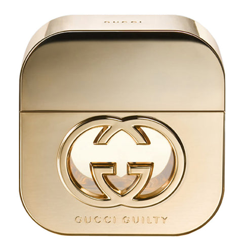Gucci Guilty Eau de Toilette for Women 50ml - Frí_ulein3ŒÁ8 - 1