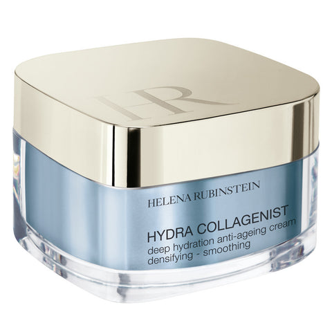 Helena Rubinstein Hydra Collagenist Deep Hydration Anti-Aging Cream 50ml (Dry skin) - Frí_ulein3ŒÁ8