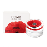 Kenzo Flower In The Air Eau de Parfum 30ml - Frí_ulein3ŒÁ8 - 3