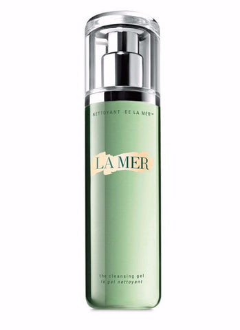 La Mer The Cleansing Gel 200ml - Frí_ulein3ŒÁ8