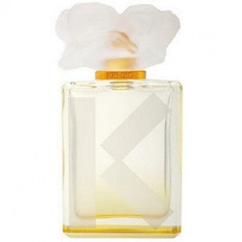 Kenzo Couleur Jaune Yellow for Women Edp. 50ml - Frí_ulein3ŒÁ8 - 1