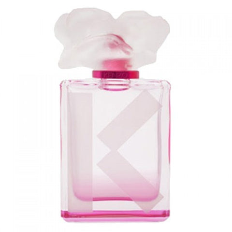 Kenzo Couleur Rose Pink for Women Edp. 50ml - Frí_ulein3ŒÁ8 - 1