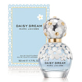 Marc Jacobs Daisy Dream Eau de Toilette 50ml - Frí_ulein3ŒÁ8 - 2