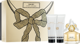 Marc Jacobs Daisy Gift Set (Edt. 50ml + Body Lotion + Shower Gel) - Frí_ulein3ŒÁ8 - 1