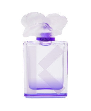 Kenzo Couleur Violet for Women Edp. 50ml - Frí_ulein3ŒÁ8 - 1