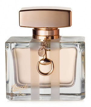 Gucci By Gucci Women's Eau de Toilette 75 ml - Frí_ulein3ŒÁ8 - 1