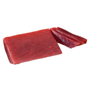 "Fresh Bluefin Tuna ""Akami Premium"""