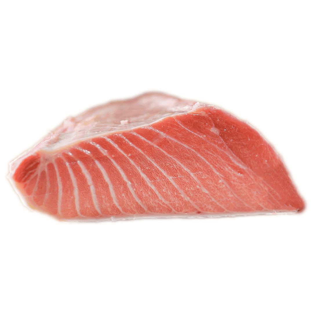 Bluefin Tuna Frozen - Belly