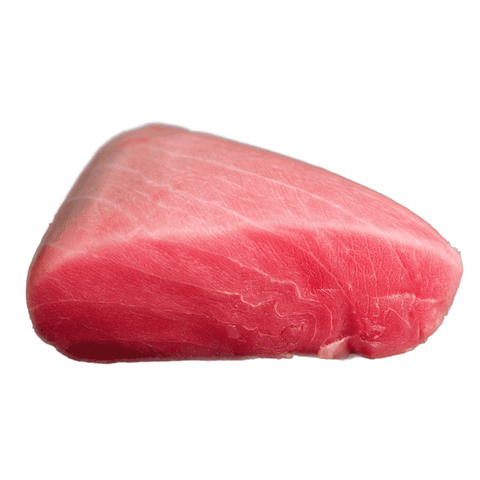 Bluefin Tuna Frozen - Chutoro Fatty