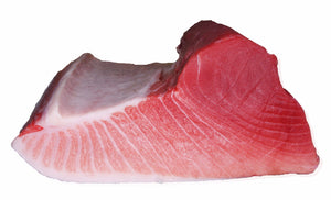 Bluefin Tuna - Japan
