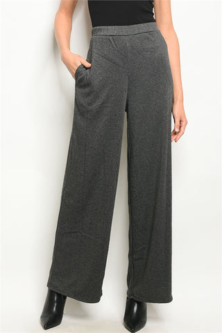 12319-Multi Metallic Pants