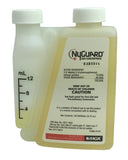Nyguard IGR Concentrate - Insect Growth Regulator