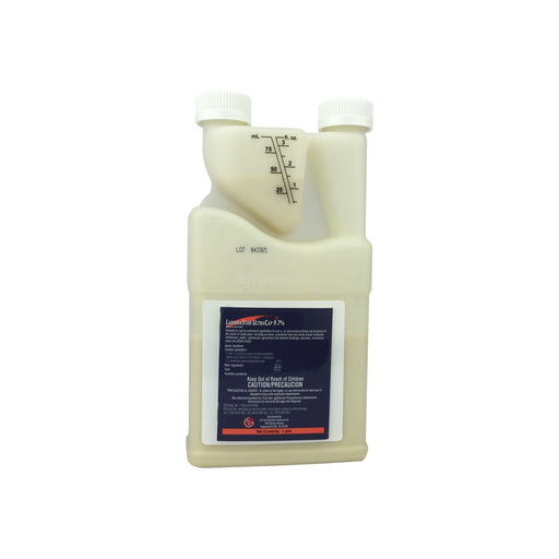 LambdaStar UltraCap 9.7% Insecticide