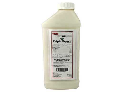 Triple Crown T&O Insecticide 35oz.