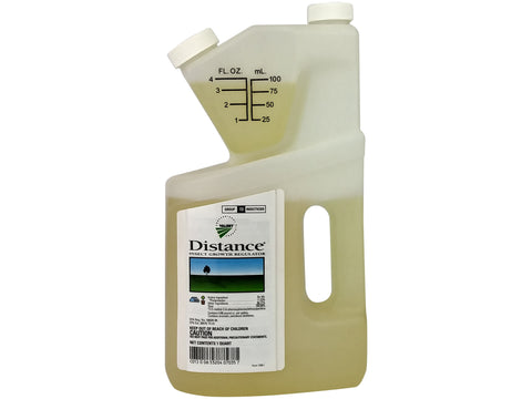 Distance Insect Growth Regulator (IGR) - Quart