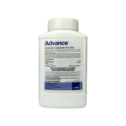 Advance Carpenter Ant Bait-8 oz