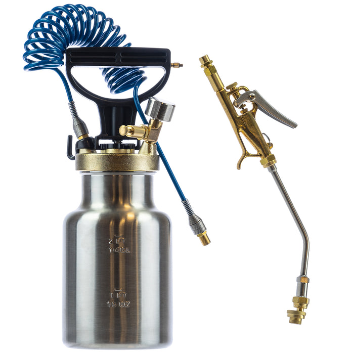 Airofog 32oz. Unique Sprayer with 9-inch Wand (USL)
