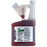 Lontrel Specialty T&O Herbicide