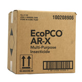 EcoPCO AR-X Multi-Purpose Aerosol Contact Insecticide