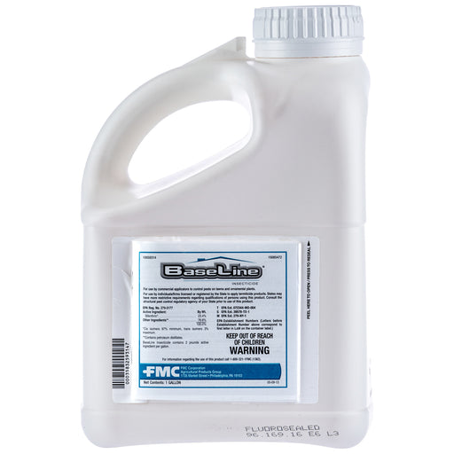 Baseline Insecticide 1 Gallon