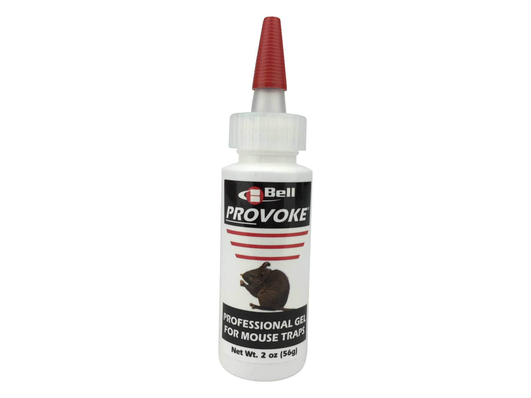 Provoke Professional Mouse Attractant Gel