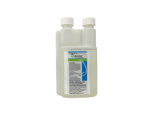 Archer Insect Growth Regulator