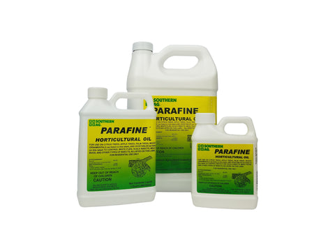 Southern Ag Parafine Horticultural Oil