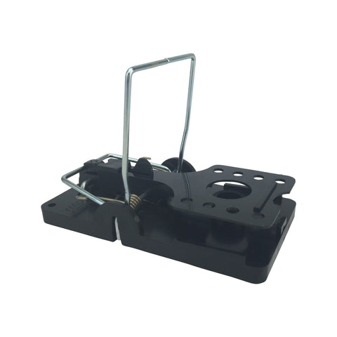 Big Snap-E Rat Trap - discount for multiples