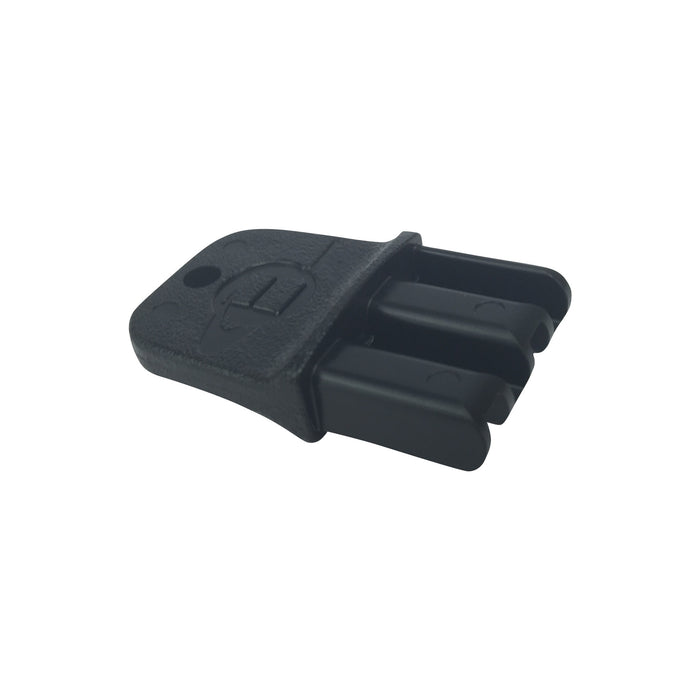 Key for Protecta EVO Rodent Bait Stations (Plastic)
