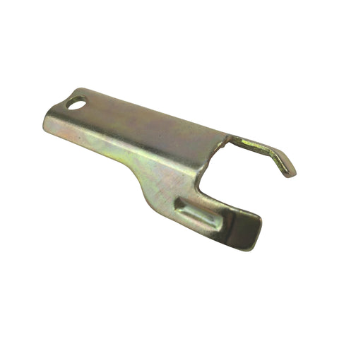 Key for Protecta Rodent Bait Stations (Metal)