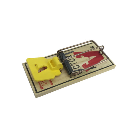 Victor Professional Mouse Traps M325